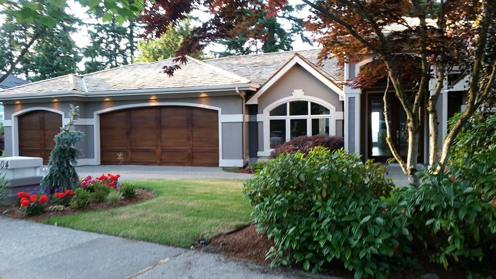 sammamish painter