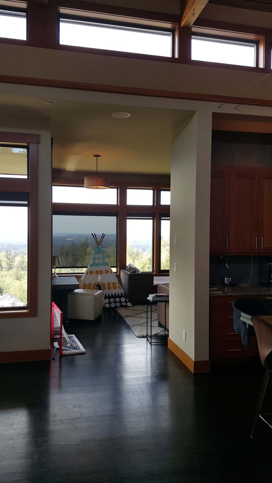 painters near issaquah wa