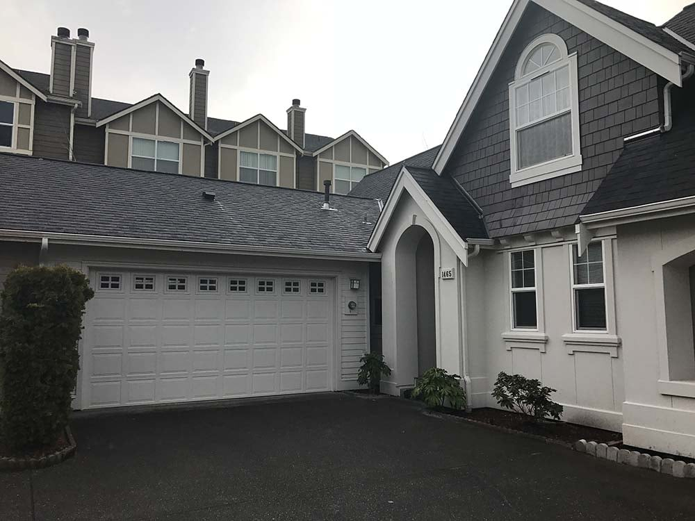 painters in issaquah